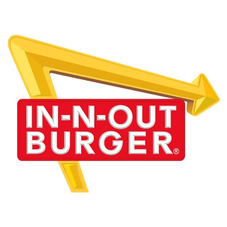 Science Fair -Family Event- and In-n-Out Fundraiser February 4th from 5-7pm